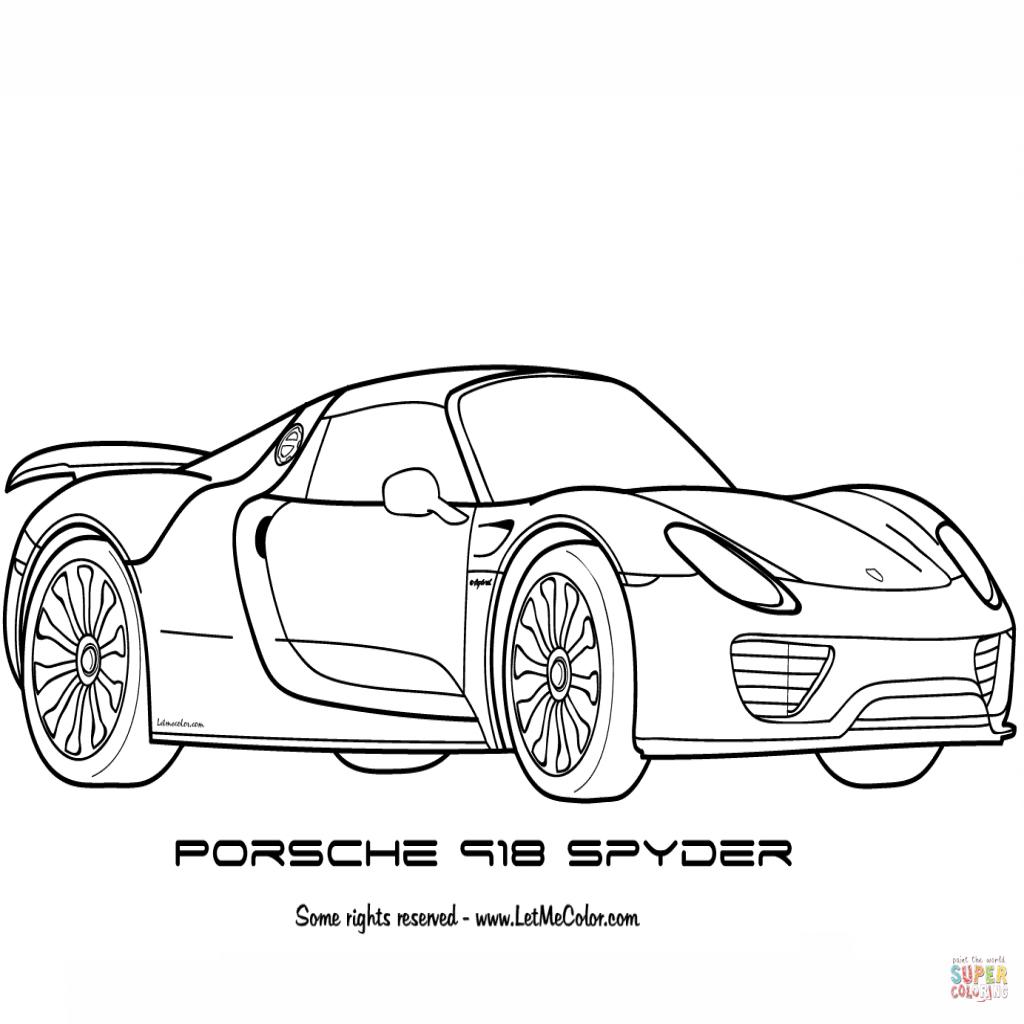 1024x1024 coloriage en ligne cars