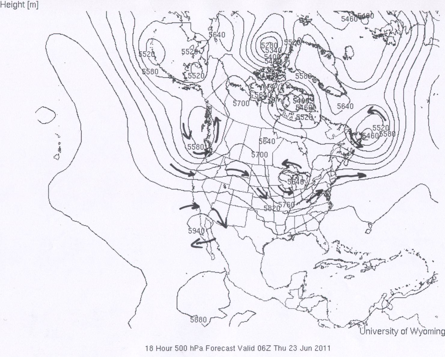 1481x1188 Image Result For Wind Map Themes The Wind