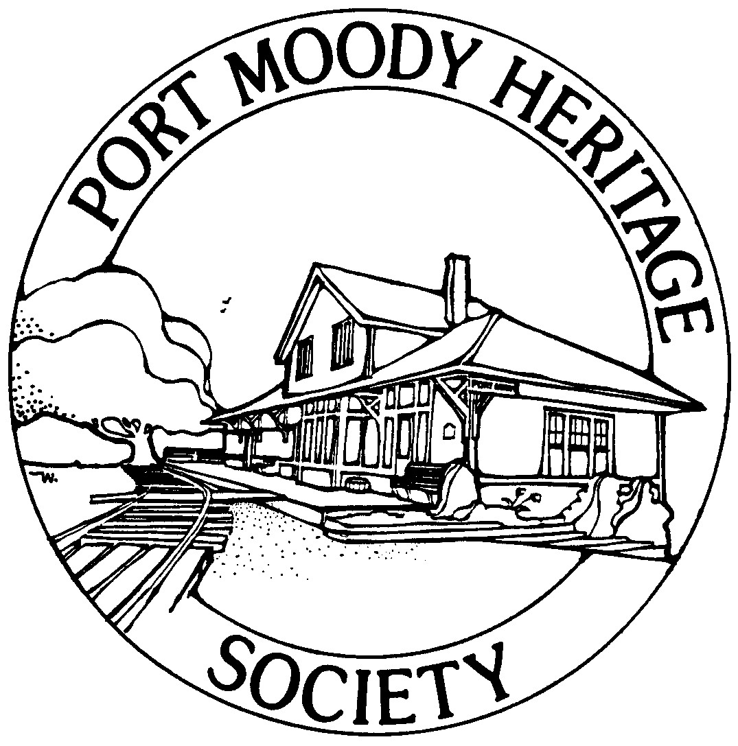 1075x1087 Welcome New Directors To The Port Moody Heritage Society Board