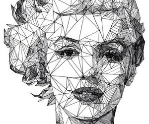 Portrait Drawing Tumblr