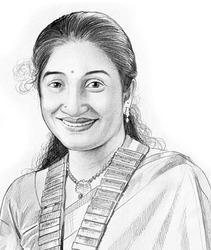 211x250 Pencil Sketch In Coimbatore, Tamil Nadu Manufacturers, Suppliers