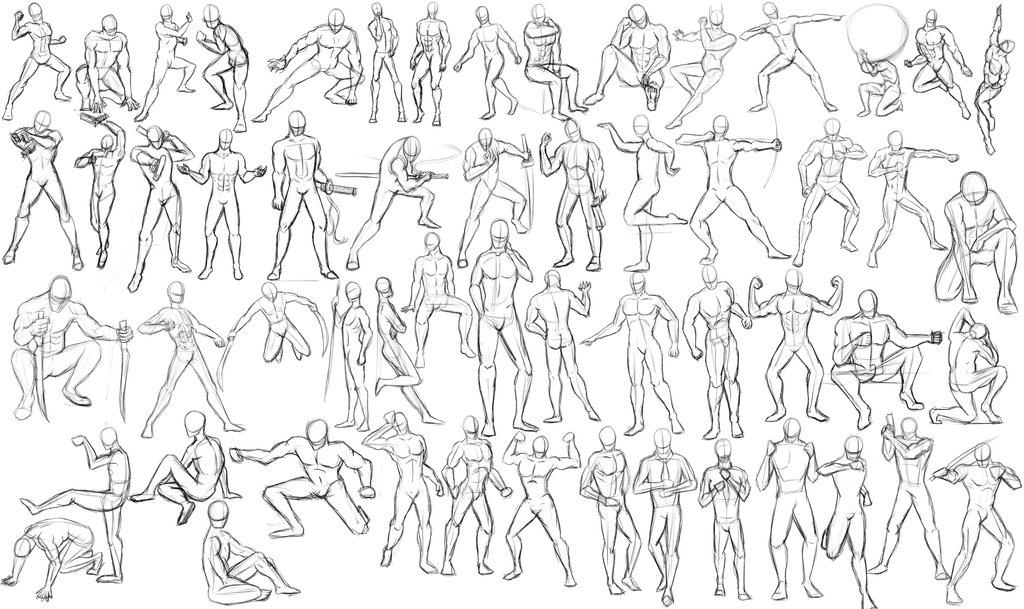poses-male-drawing-2.jpg