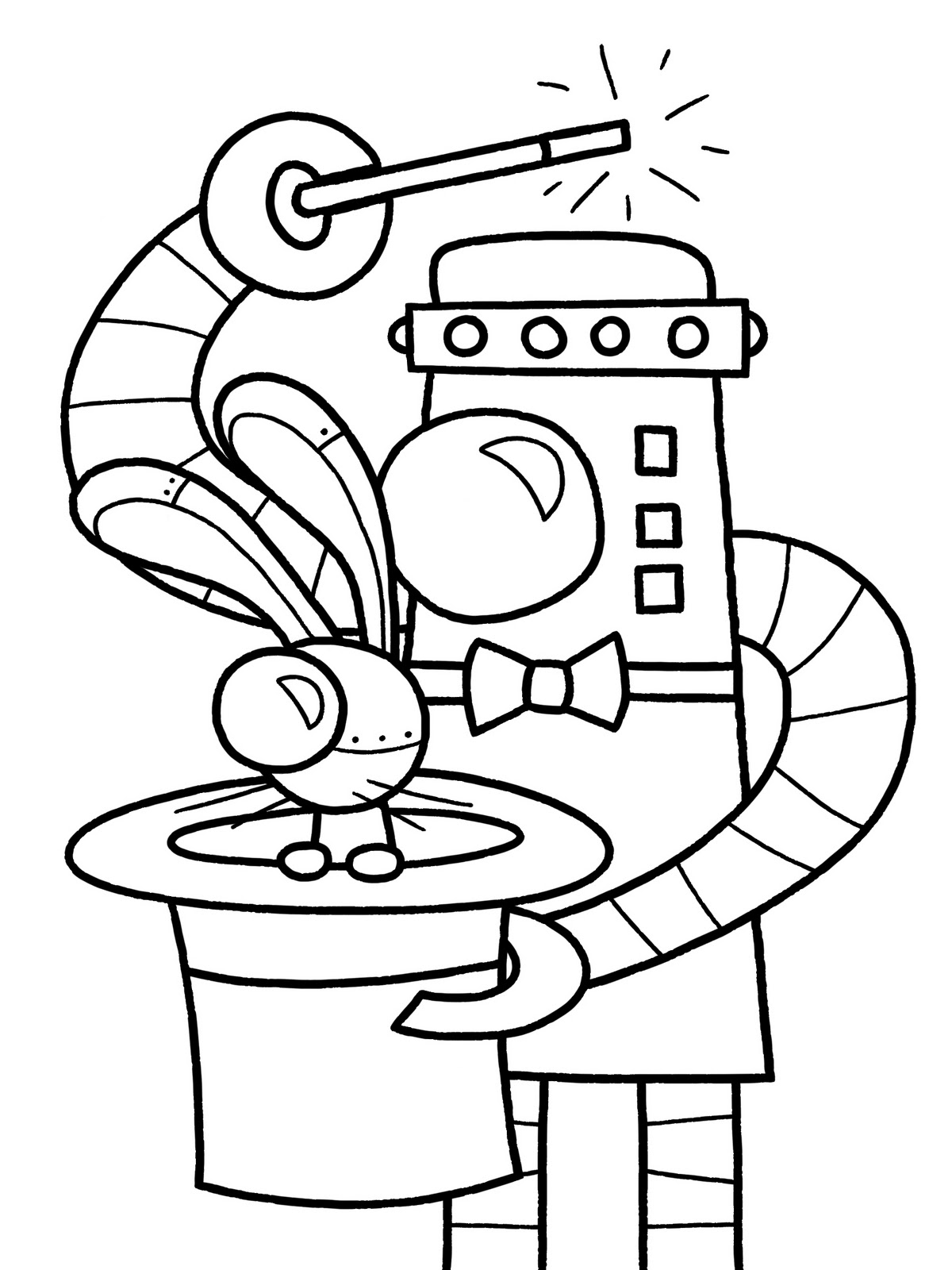1200x1600 Post Office Coloring Pages Post Office Coloring Pages Kids