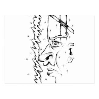 324x324 Dazed Face Cards