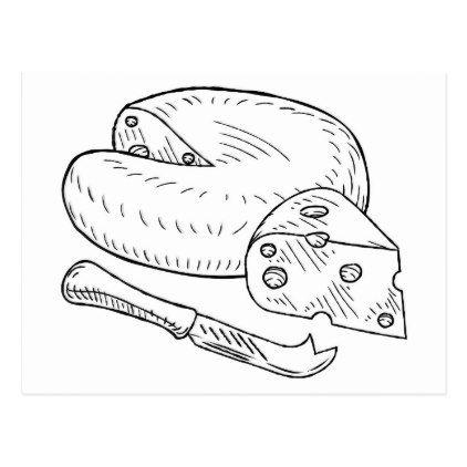 422x422 Cele Mai Bune De Idei Despre Cheese Drawing Pe