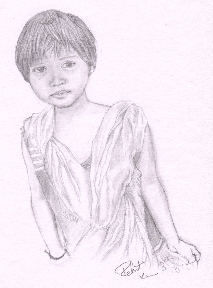 736x993 40 Best Pencil Drawings Images On Drawings In Pencil