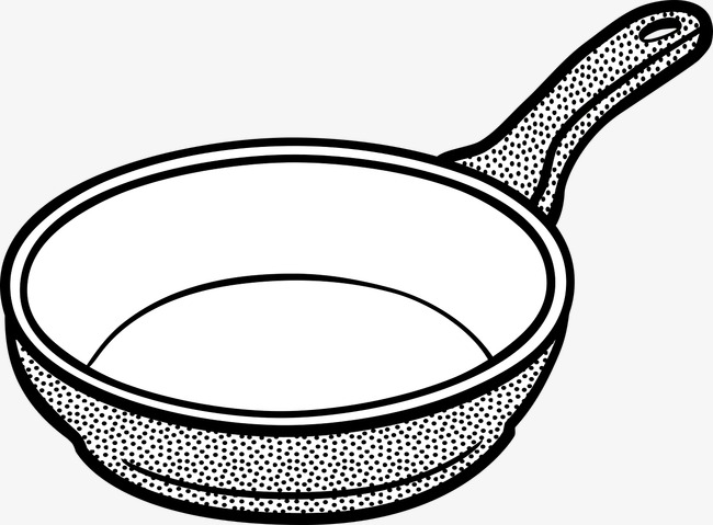 650x479 Frying Pan, Kitchen, Pots And Pans Png Image For Free Download