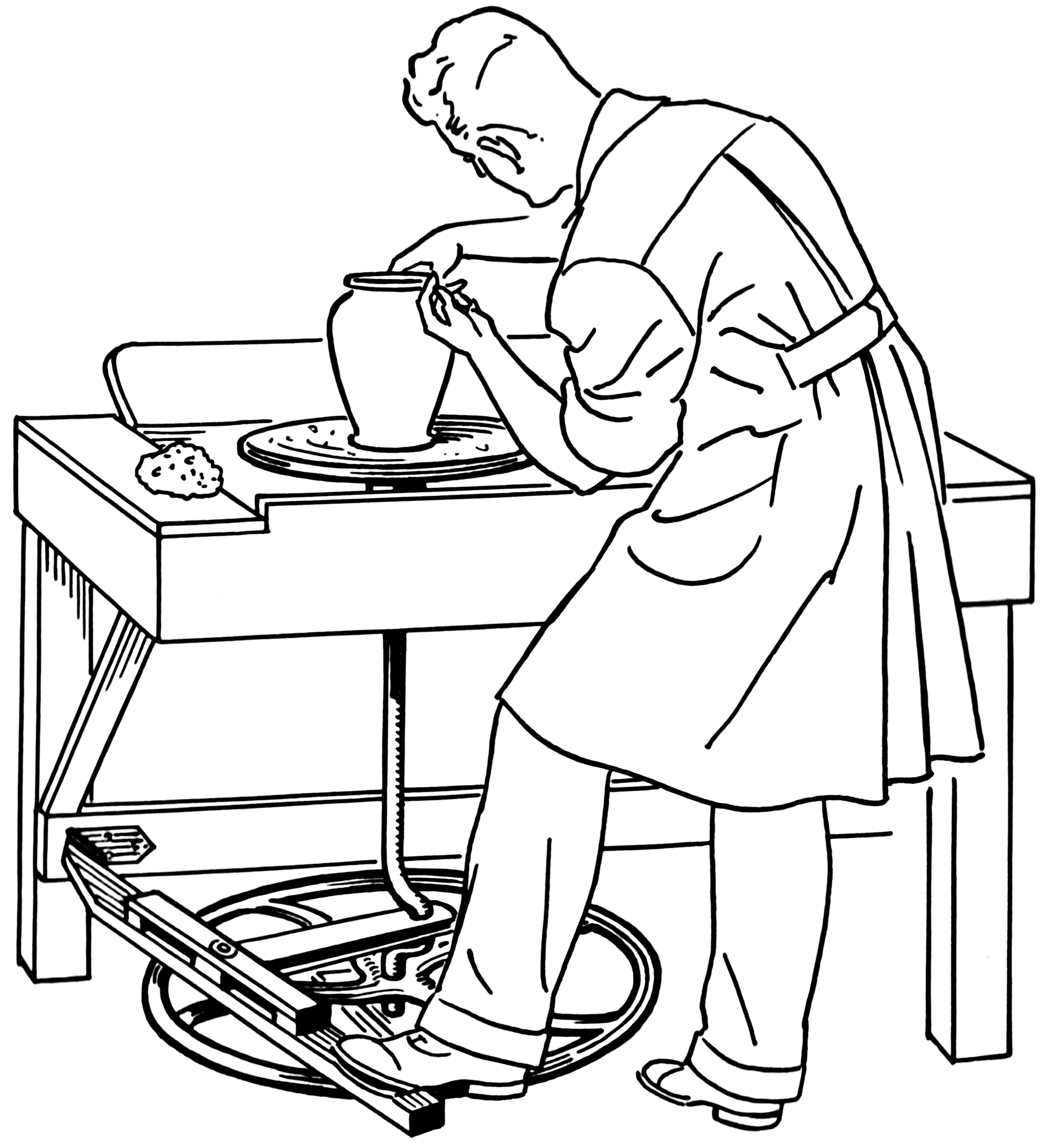 2696x2960 Filepotters Wheel (Psf).png