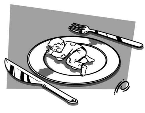 500x391 Poverty By Ramzytaweel Politics Cartoon Toonpool