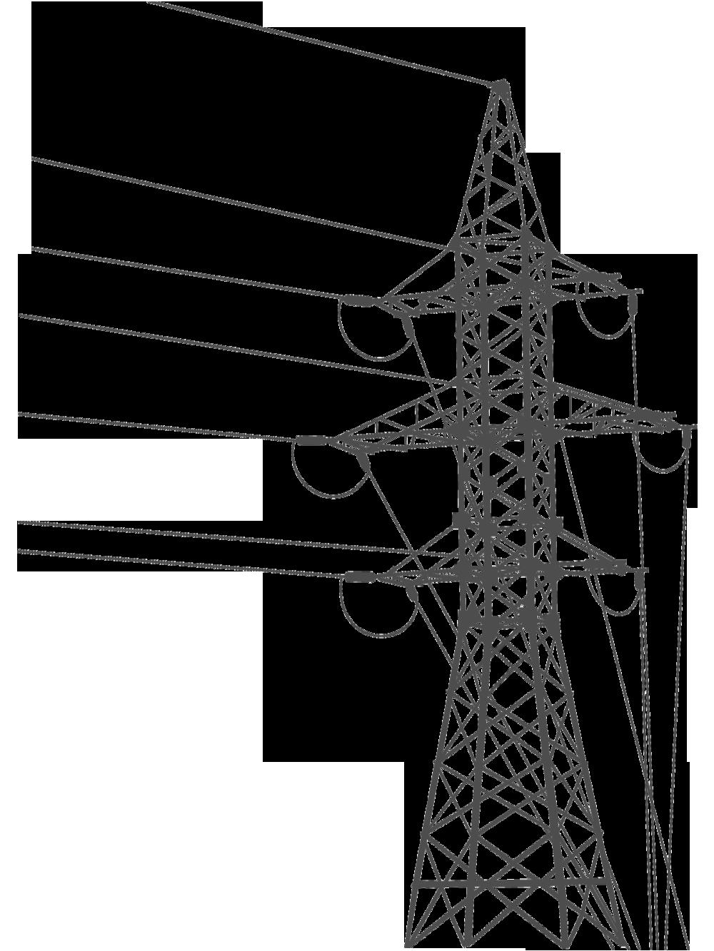 1000x1333 Pembinaan Teras Maju Power Is Our Business