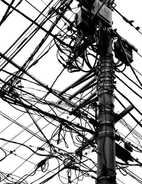 462x600 677 Best Power Lines Images On Art Photography