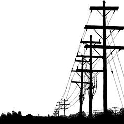 250x250 Afdb Invite Bidders For Tanzania Kenya High Voltage Power Line