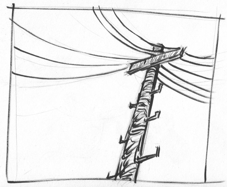 Power Supply Drawing At Getdrawings Com
