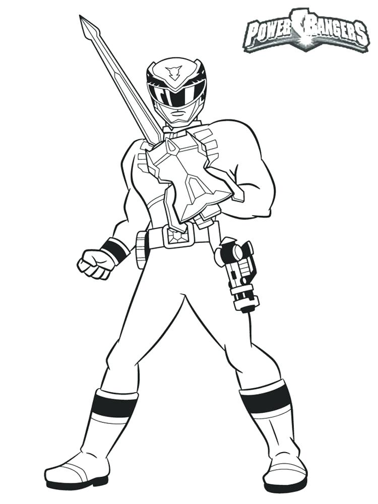 750x1000 Power Rangers Coloring Pages Power Rangers Dino Charge Energems