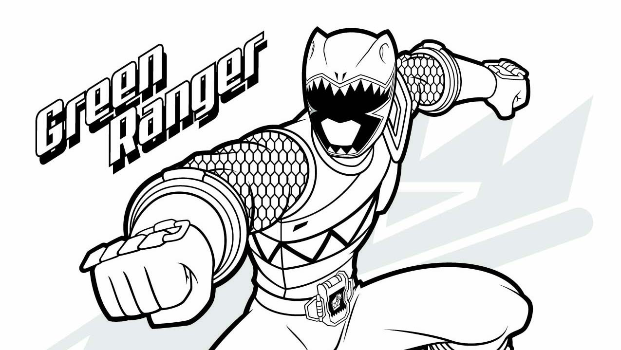 1275x719 Power Rangers Dino Charge Coloring Pages Free Power Rangers Dino