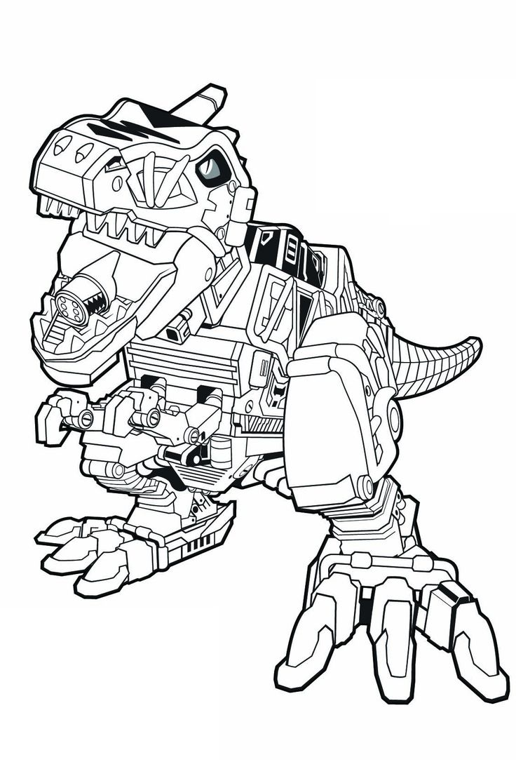 736x1086 Power Rangers Jungle Fury Coloring Pages