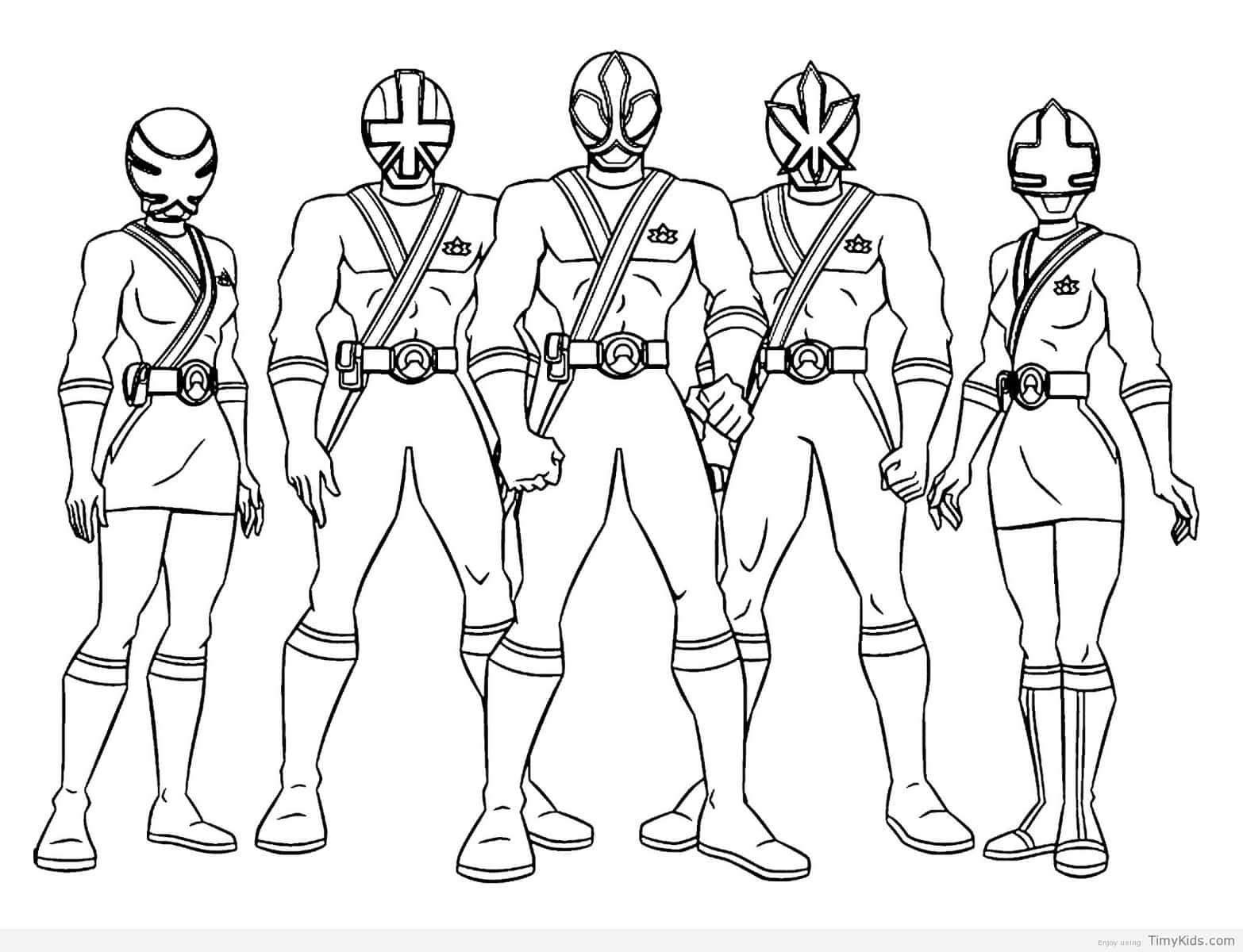 1566x1200 Power Rangers Coloring Pages.html