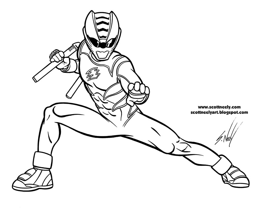 900x716 Free Coloring Pages Of How To Draw Power Ranger, Power Rangers