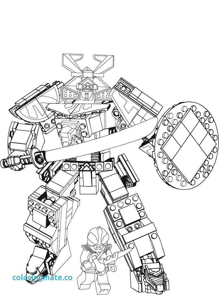 709x955 Power Rangers Samurai Coloring Pages Awesome Free Printable Power