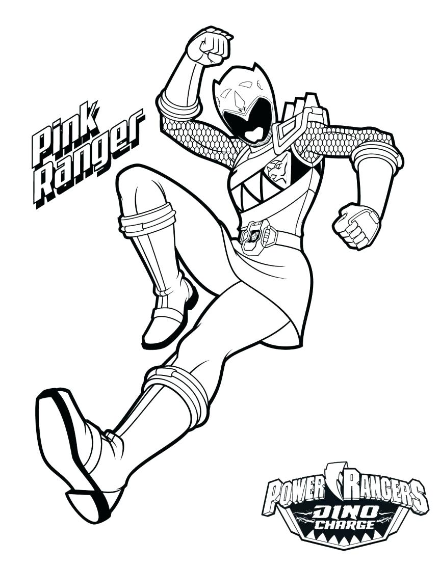 863x1117 Coloring Power Rangers Samurai Coloring Pages Drawing Printable