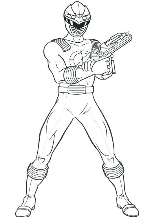 518x748 Power Ranger Coloring Books And Power Ranger Coloring Page Power