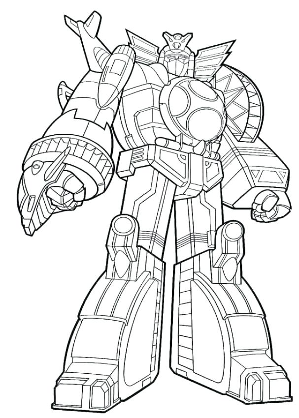 607x850 Coloring Pages Power Rangers Coloring Pages Power Rangers Power