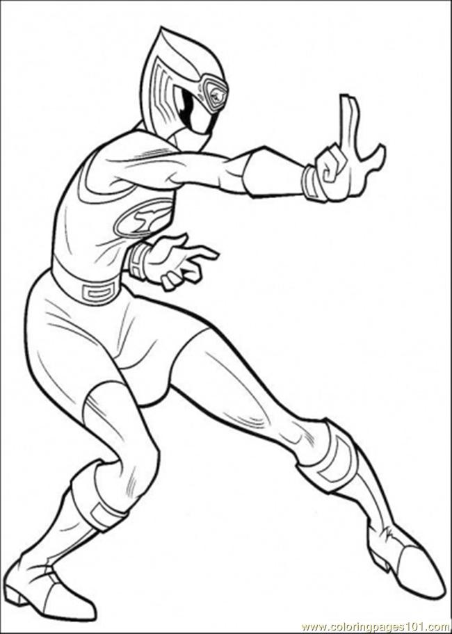 650x912 How To Draw Power Rangers 434269