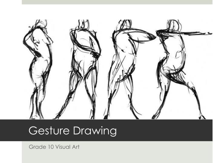 720x540 31 Best Samantha Youssef Images On Figure Drawing