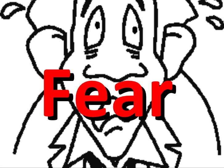 728x546 Fear.ppt%