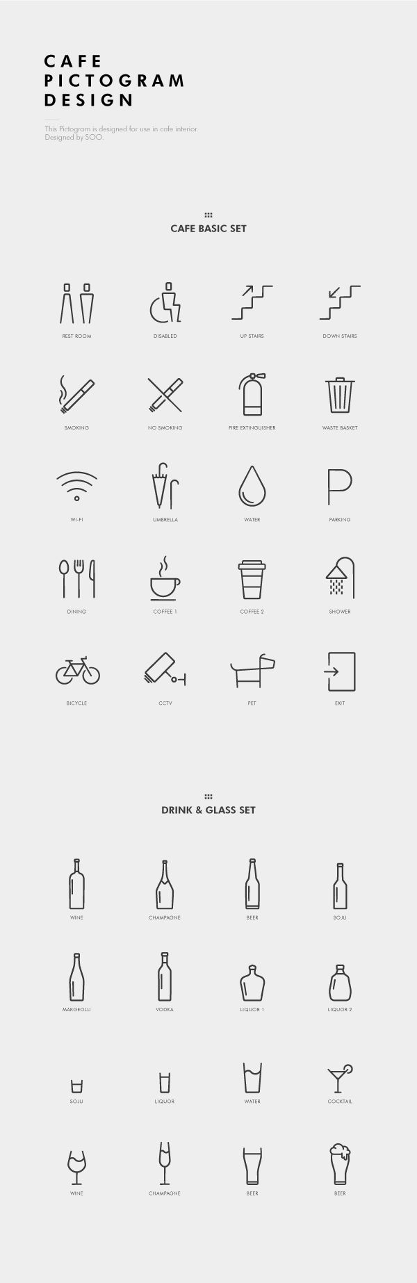 600x1846 Ppt Design Ideas Icon Ppt Design Ideas Icon Ppt