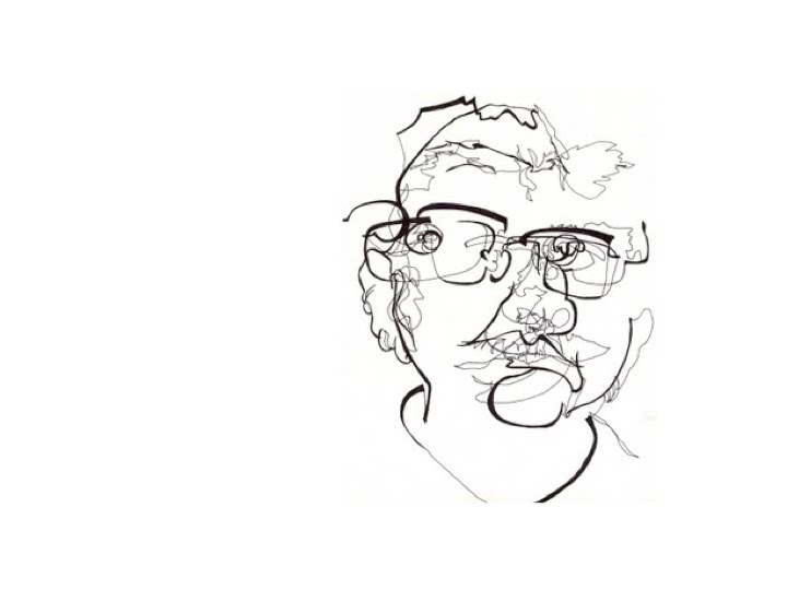 720x540 Drawing Ppt