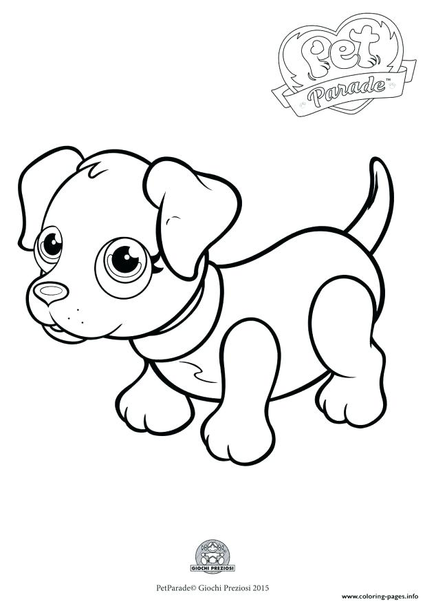 618x874 Coloring Sheets Of Dogs Dog And Cat Coloring Pages Cat And Dog