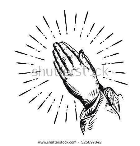 450x470 Image Result For Drawings Of Praying Hands Art