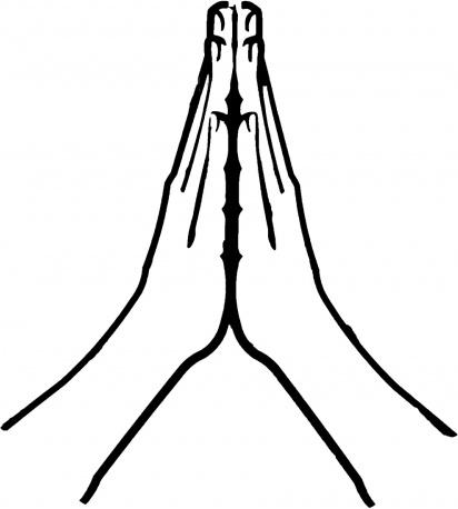 412x458 Praying Hands Free Stock Photos In Jpeg (.jpg) 1920x1313 Format