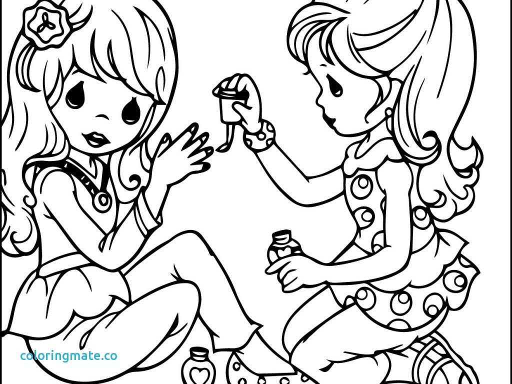 1024x768 Praying Child Coloring Page Unique Coloringpage14092015 02435301