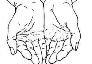 300x210 49 Nice Photo Of Praying Hands Drawings Drawing Ideas