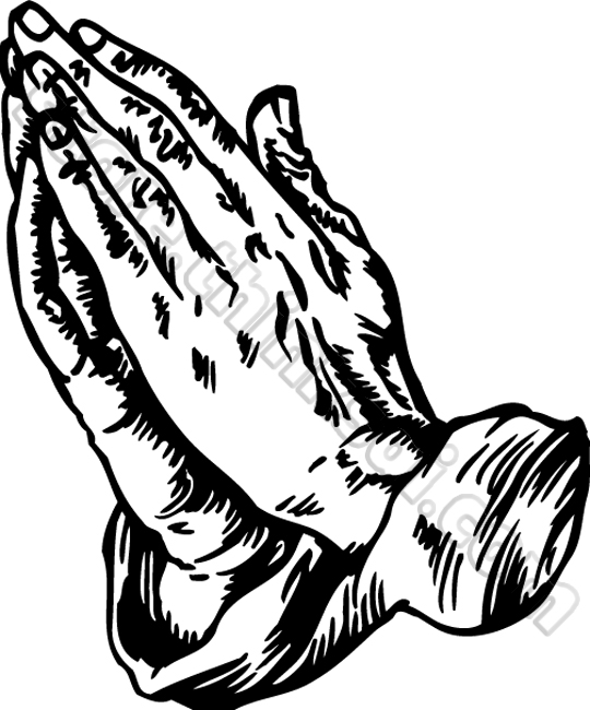 540x650 Praying Hands Photos Of Prayer Hands Drawings Drawings To Draw