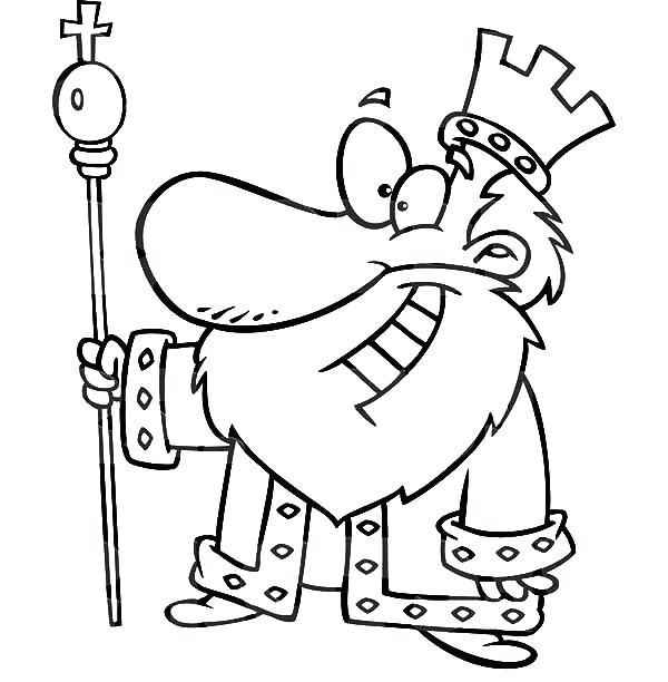 600x612 King Jehoshaphat Coloring Page Pages Kids Play Col On Praying