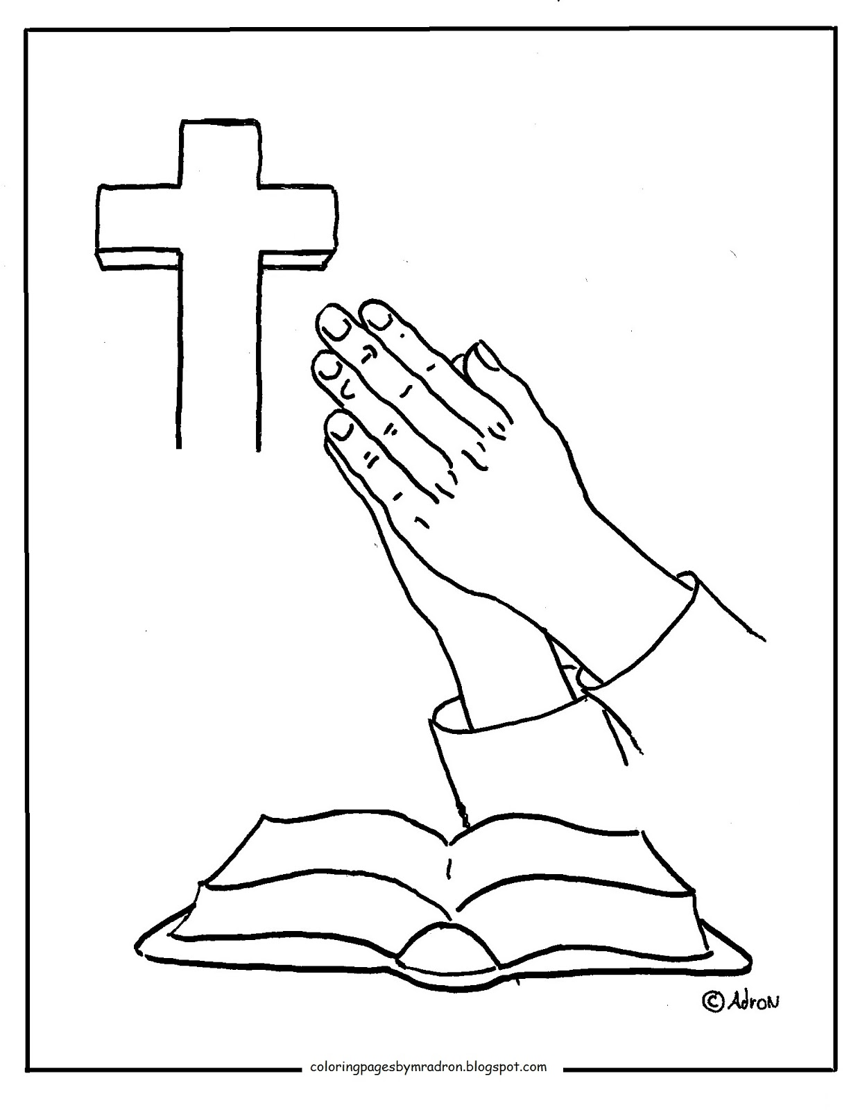 1237x1600 Unique Ideas Praying Hands Coloring Page Drawings Of Google Search