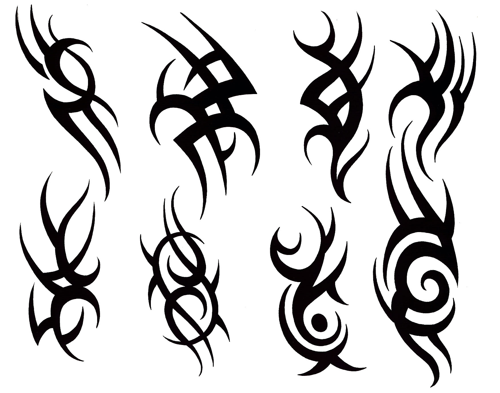 1750x1375 Download Hand Tattoo Sketches
