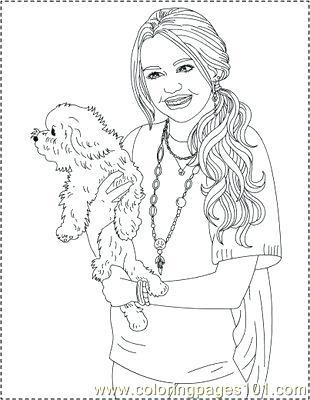 310x400 Hannah Coloring Pages And Coloring Page Prayer Clip Art Coloring
