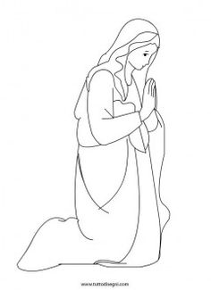 236x325 Child Praying Hands Clipart Panda Free Clipart Images Bible