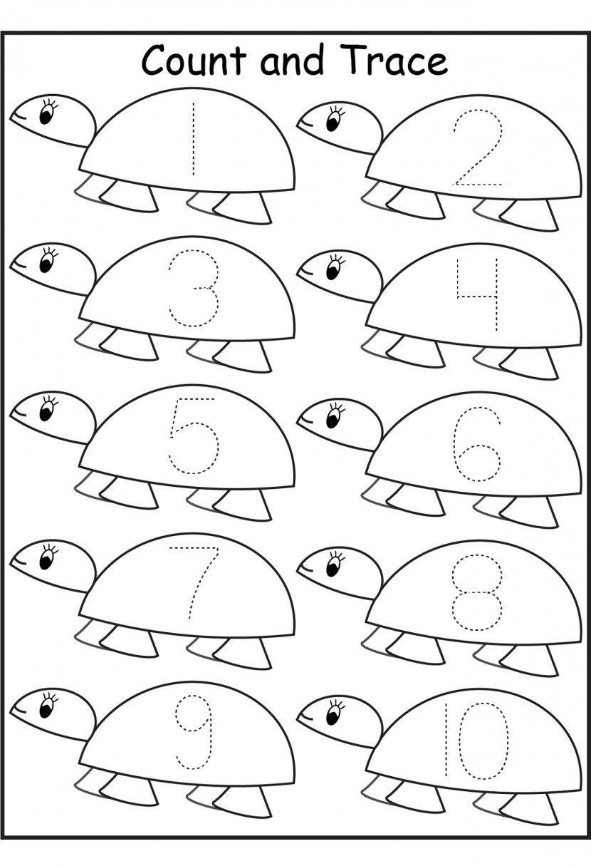 Worksheets Pre Kindergarten Worksheets pre k drawing worksheets at getdrawings com free for personal use 830x1215 kids kinder number writing counting and