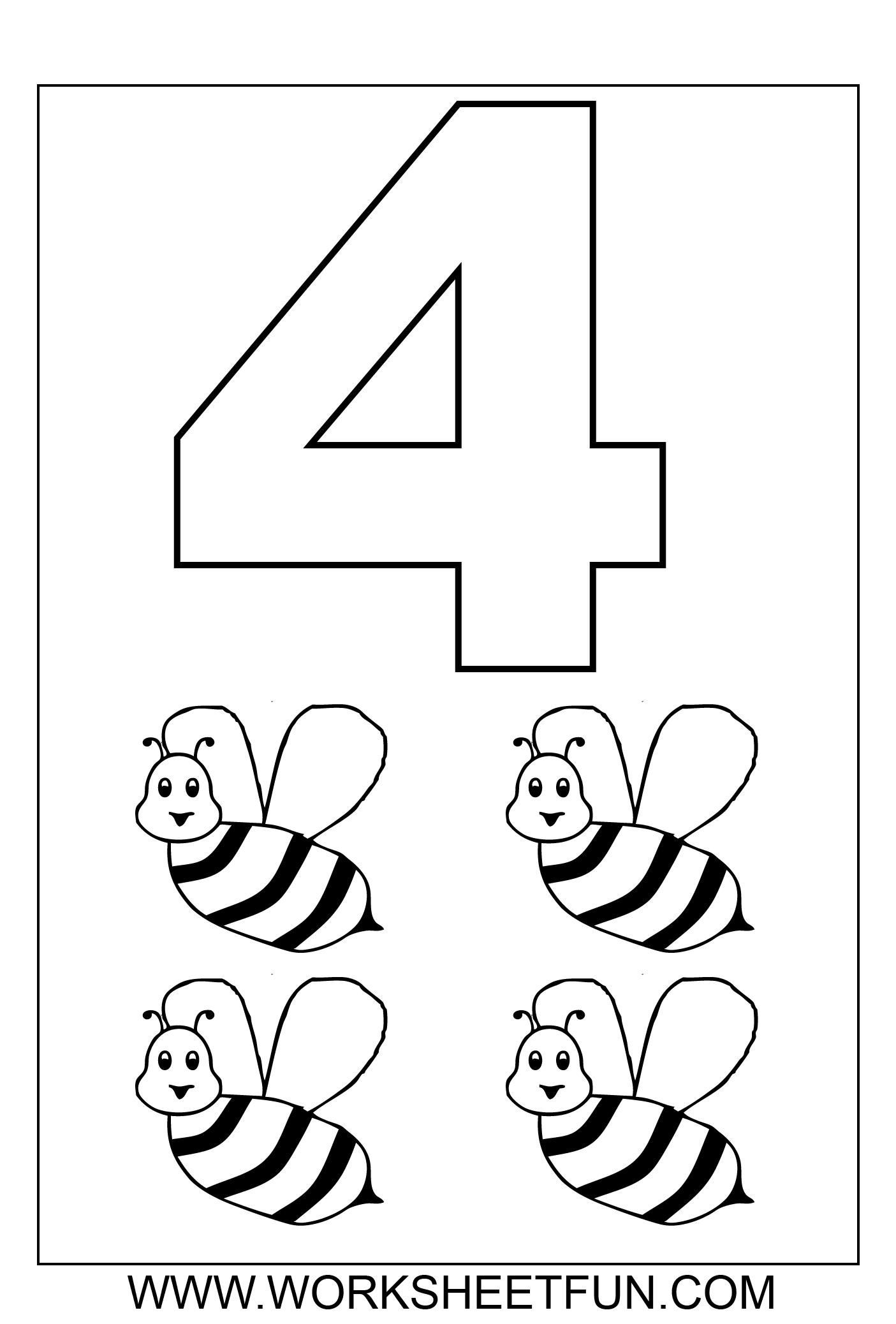 1405x2076 Remarkable Printable Preschool Worksheets Number With Pre K