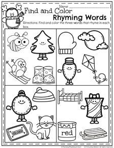 224x290 Back To School Kindergarten Worksheets Kindergarten Worksheets
