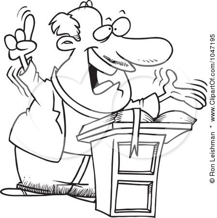 448x450 Divorce Statistics Do Not Belong In A Sermon! Redeemed!