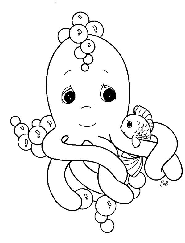600x786 Easy Printable Precious Moments Coloring Pages Httpprocoloring