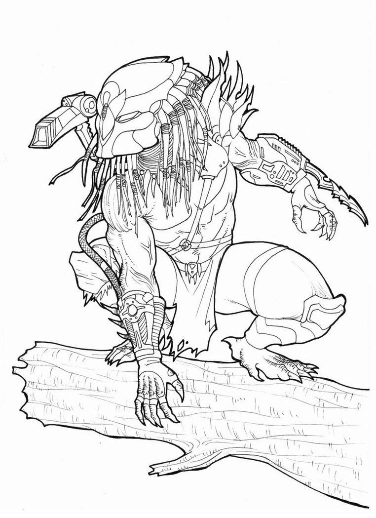 762x1049 Owl Predator By Bender18 By Ronniesolano