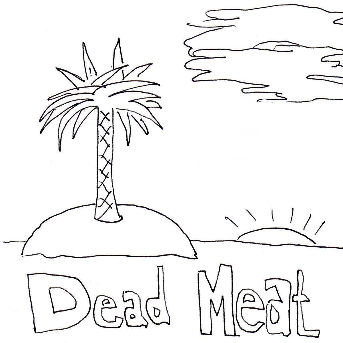 1200x1200 Dead Meat Pregnant Women