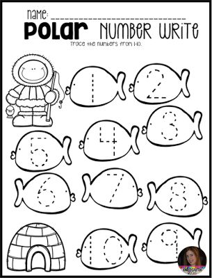 Preschool Drawing Activities